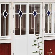 Pardo%C3%8C%C2%88rrar-veranda_1000x1000_