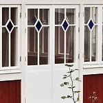 Fönsterdörrar-veranda_1000x1000_edited.j