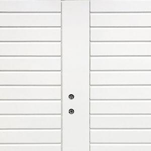 Pardörr-vit-liggande-panel_1000x1000_edi