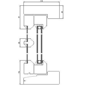 Nyebro-fönster-2+1-utåt-vertikalsnitt