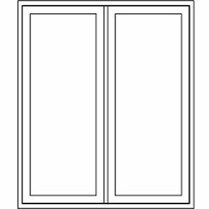 Nyebro-fönster-2-luft_1000x1000.jpg