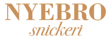 Nyebro Snickeri_logo_1000px.png