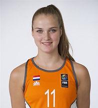 Charly van Kleef