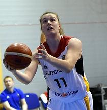Johanna Klug