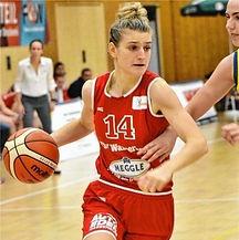 Alina Hartmann