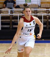Luisa Geiselsöder