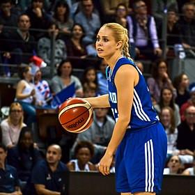 280px-France_vs_Finlande_-_EuroBasket_Wo