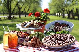 farm-kitchen-4.jpg