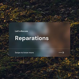 Reparations 1.png