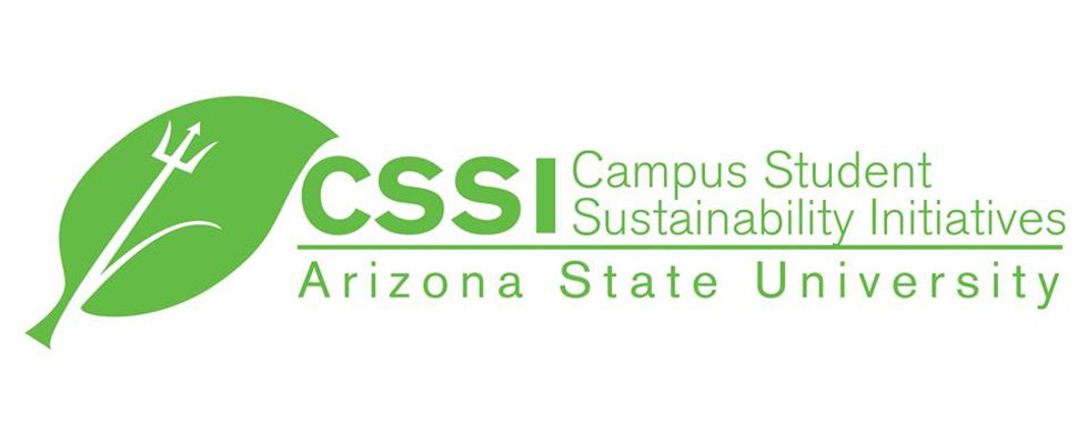 cssi backdrop.jpg