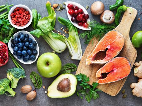 Alimentos contra ansiedade: 30 opções que são aliadas da saúde mental