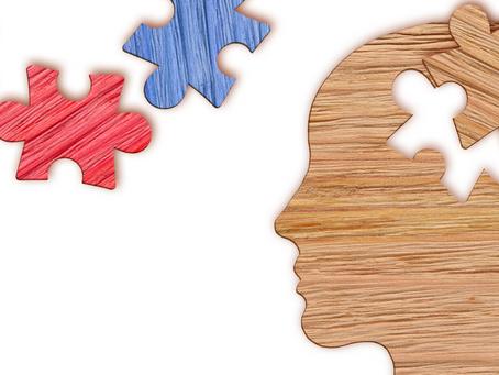 Você sabe o que significa saúde mental?
