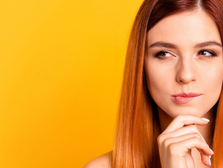 """Cinco passos para parar de """"remoer"""" seus pensamentos"""