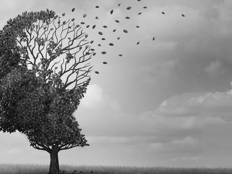 Maneiras de reduzir o risco de Alzheimer