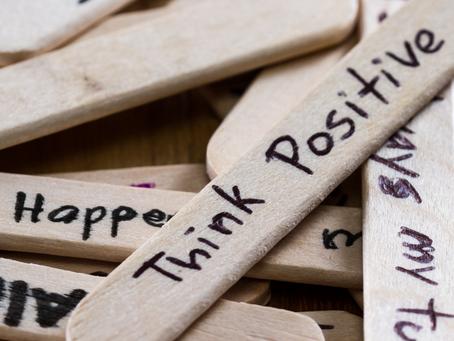 O surpreendente efeito da positividade tóxica na saúde mental