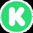 kickstarter-K-only-EDGED.png