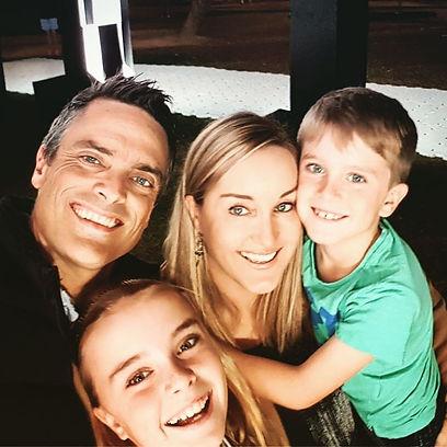 Family best.jpg