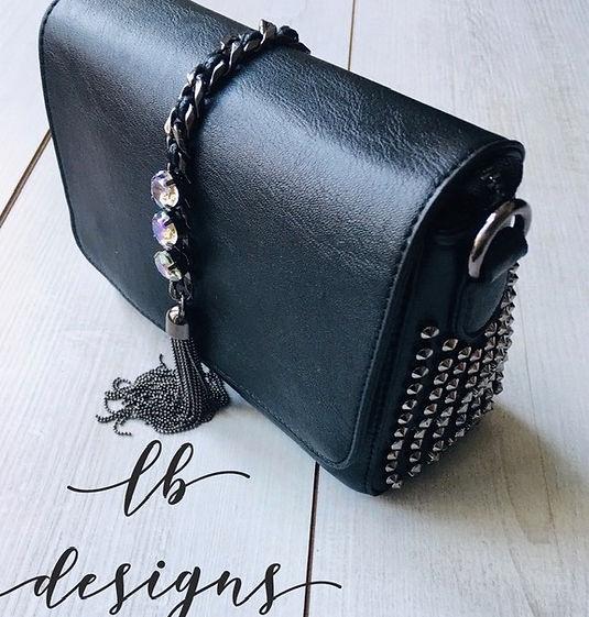 handbag100.jpg