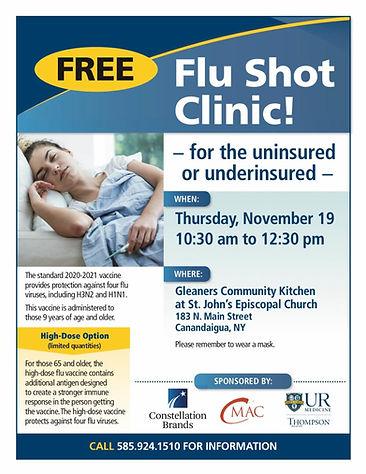 Free-Flu-Clinic-St-John-2020.jpg
