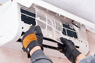 51570485-specialist-cleans-and-repairs-t