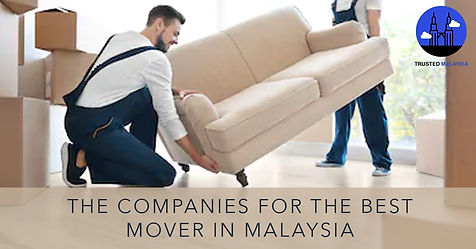 Best-Movers-in-Malaysia-min.jpg