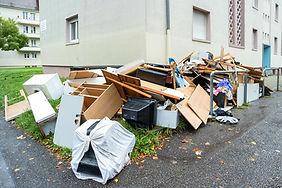 Bulk Disposal.jpg