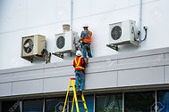 83535030-air-conditioning-technician-are