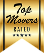 Top Movers.png
