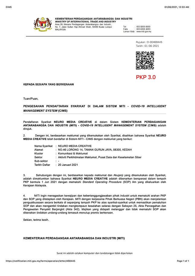 PKP 3.0 - MITI for Neuro Media.jpg