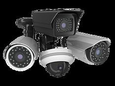 CCTV%2520Logo_edited_edited.png