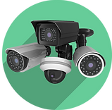 CCTV Icon.png