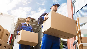 Well-trained Movers.jpg