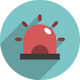 Alarm Icon.png