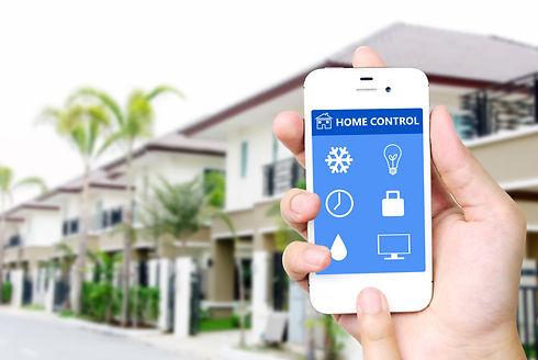 Smart Home Control.jpg