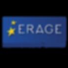 ERAGE.png