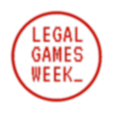 Logo-Legal_game_week-2.png