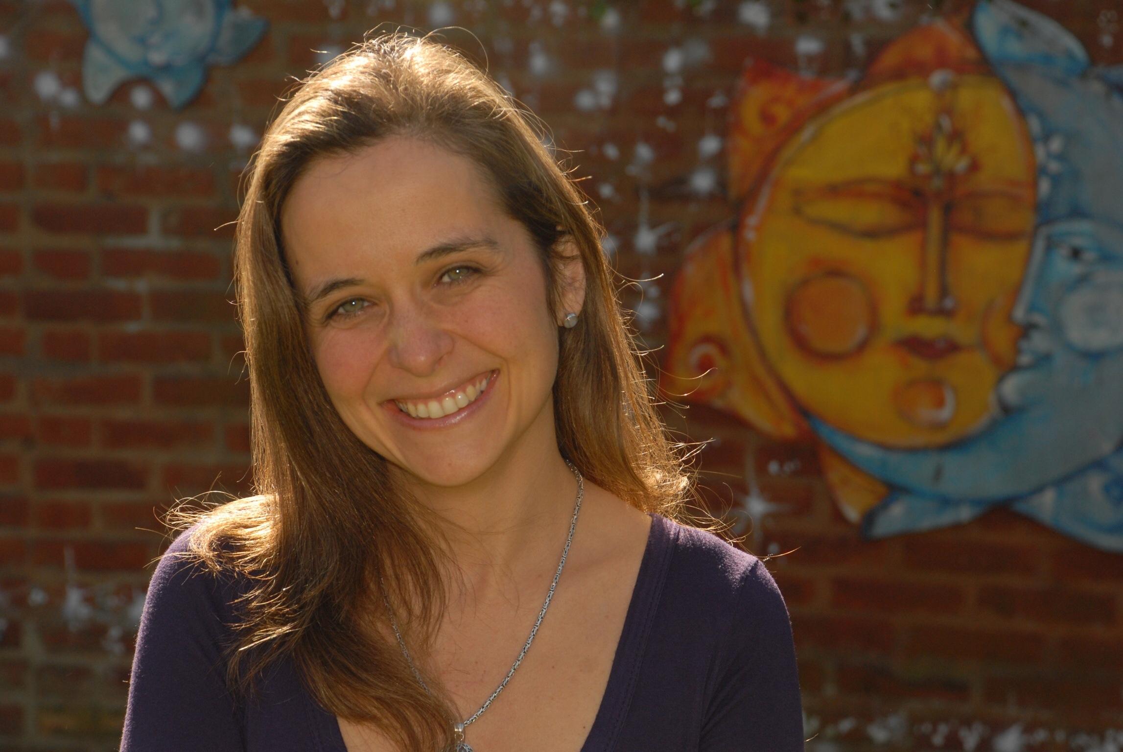 Ana Cejas