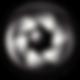 AI logo 2017 2.0.png