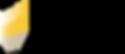 Final_PCC_Logo.png