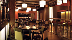 PropertyImage_GrahamElliot_Chicago_Restaurant_Style_Interior_1_CreditGrahamEllio