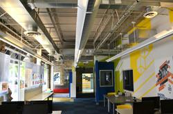 best buy teen tech center
