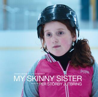 MY SKINNY SISTER (soundtrack)