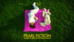 Pearl Fiction