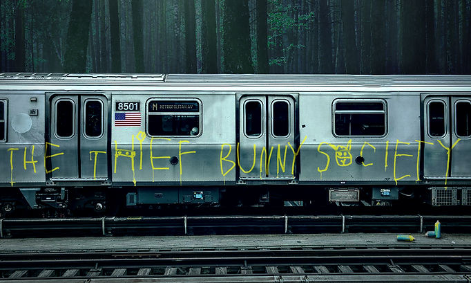 subwaybunny.jpg