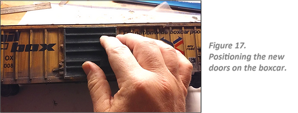 GC - Boxcar Doors - Figure 17.png