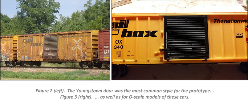 GC - Boxcar Doors - Figures 2 and 3.png