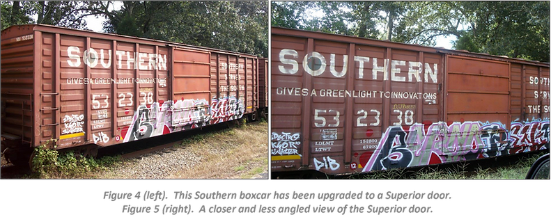 GC - Boxcar Doors - Figures 4 and 5.png
