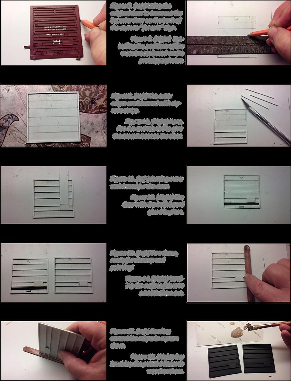 GC - Boxcar Doors - Figures 7 - 16.png