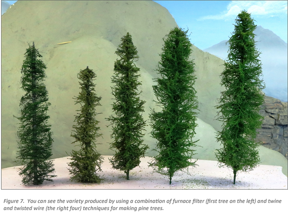 RM - Truth About Trees - Figure 7.png