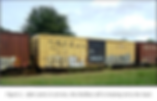 GC - Boxcar Doors - Figure 1.png